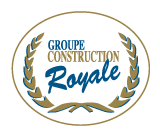 Groupe Construction Royale